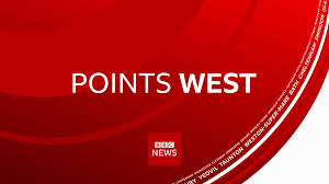 BBC One - Points West