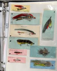 Ora Smith flies from the cullen collection | Feather wings, Fly fishing,  Fly tying
