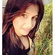 About Preeti Singh
