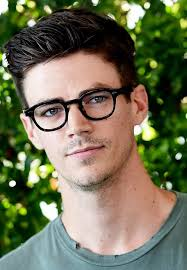 Pin by Mattie West on Thomas Grant Gustin | Grant gustin, Gustin, The flash  grant gustin