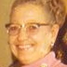 "Lora ""Irene"" McFarland | Obituaries | democratherald.com"