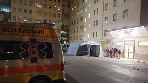 Coronavirus, altri 3 contagiati a Nuoro: in Sardegna i casi ...
