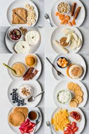 10 toddler breakfasts culinary hill