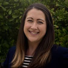 Ashley SMITH | Postdoctoral Fellow | PhD | National Institute of Mental  Health (NIMH), Bethesda | NIMH | Section on Development and Affective  Neuroscience
