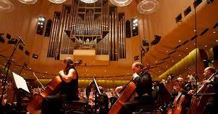Perfeccionando nuestras escuelas de música: reinserción