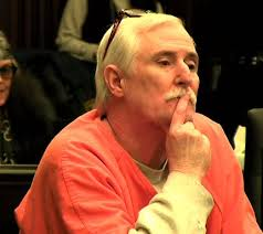 "Neuropsychologist: Donald Smith is a ""psychopath"" – 104.5 WOKV"