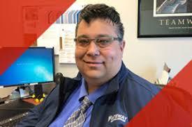Career Profile: Duane Anderson | Gateway Mechanical