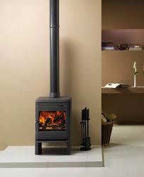 freestanding wood stoves