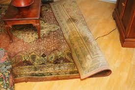 oriental rug care how to care for hand