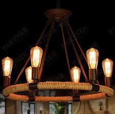 industrial style pendant lighting 2016