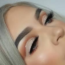 10 tendencias de maquillaje del 2018
