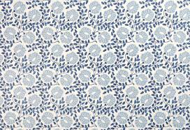 punch paisley wallpaper christopher
