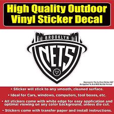 Basketball Tagged Car Decals Colorado Sticker