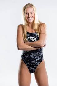 Former OSU swimmer's Olympic dream may not happen, even after ...