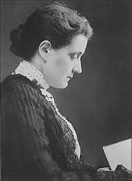 Jane Addams | Jane addams, Women in history, Humanitarian