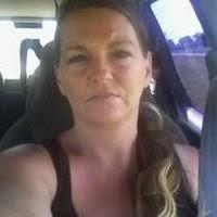 Adelia Harris Facebook, Twitter & MySpace on PeekYou