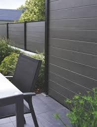 Lovehome Co Uk 12 Garden Design Ideas For Fences Modern Fence Design Modern Front Yard Modern Fence
