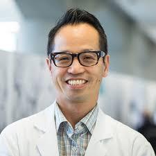 Byron Lee | UCSF Health