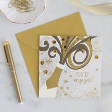 bridal shower wishes what to write in