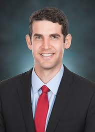 Aaron D. Johnson | Lewis Roca Rothgerber Christie LLP
