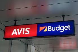 Avis Budget (NYSE: CAR) Stock is a Potential Ticking Debt Time Bomb