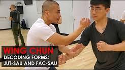 Adam Chun - YouTube