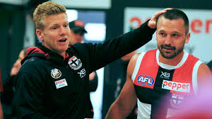 AFL: Dan Hannebery reveals frustrations after St Kilda injury woes