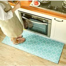 com ukeler kitchen rug