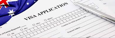doents required for f1 visa