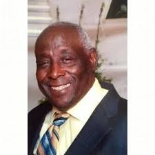 Aaron Allen - Obituary