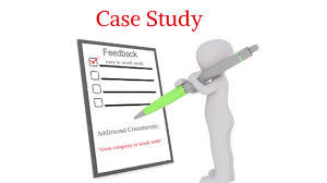 how to create a case study writing and design tips contentmender