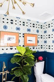wallpaper wednesday a naber design