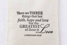 family bible quotes