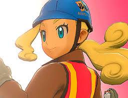 Pokemon Sword - Part 3 Grass Gym Walkthrough (No Commentary) - GameSpot