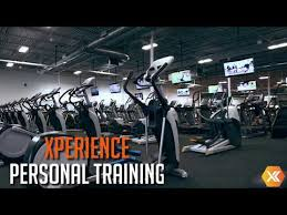 xperience fitness join for only 1