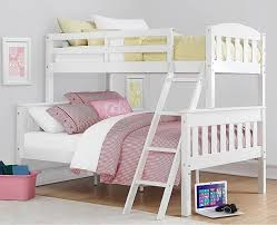 top 10 best bunk beds for small rooms
