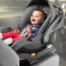 infant car seats for your newborn
