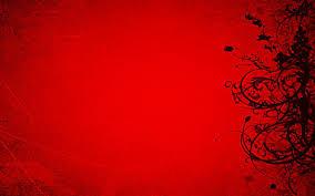 صورة لون احمر خلفيات باللون الاحمر للواتس اب الغدر والخيانة