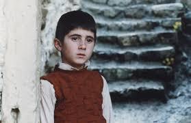 Abbas Kiarostami: Life as Art | BAMPFA