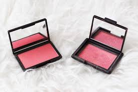 affordable makeup dupes and where to