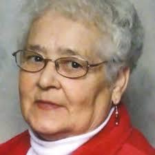 Ida M. Hansen | Obituaries | fremonttribune.com