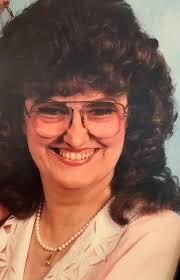 Katie Smith Obituary - Gardendale, AL
