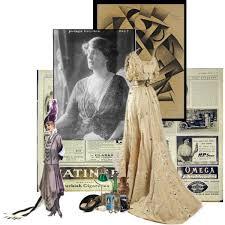 Designer Clothes, Shoes & Bags for Women | SSENSE | Vintage glamour  fashion, Clothes design, Vintage glamour