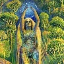 Espaço Holístico Natureza e Consciência - Posts | Facebook