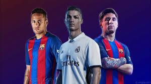 افضل موقع لتحميل صور لاعبين كرة القدم بتقنية Hd موقع خرافي لا يفووتك Youtube