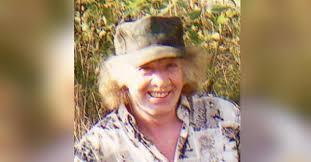 Theodore J. Johnson Obituary - Visitation & Funeral Information