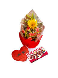 flower delivery to alaminos city