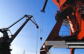 crane cable reliable crane cable