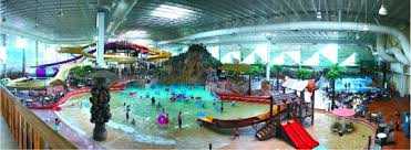 kalahari waterparks wisconsin dells