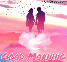 good morning images photos hd pictures